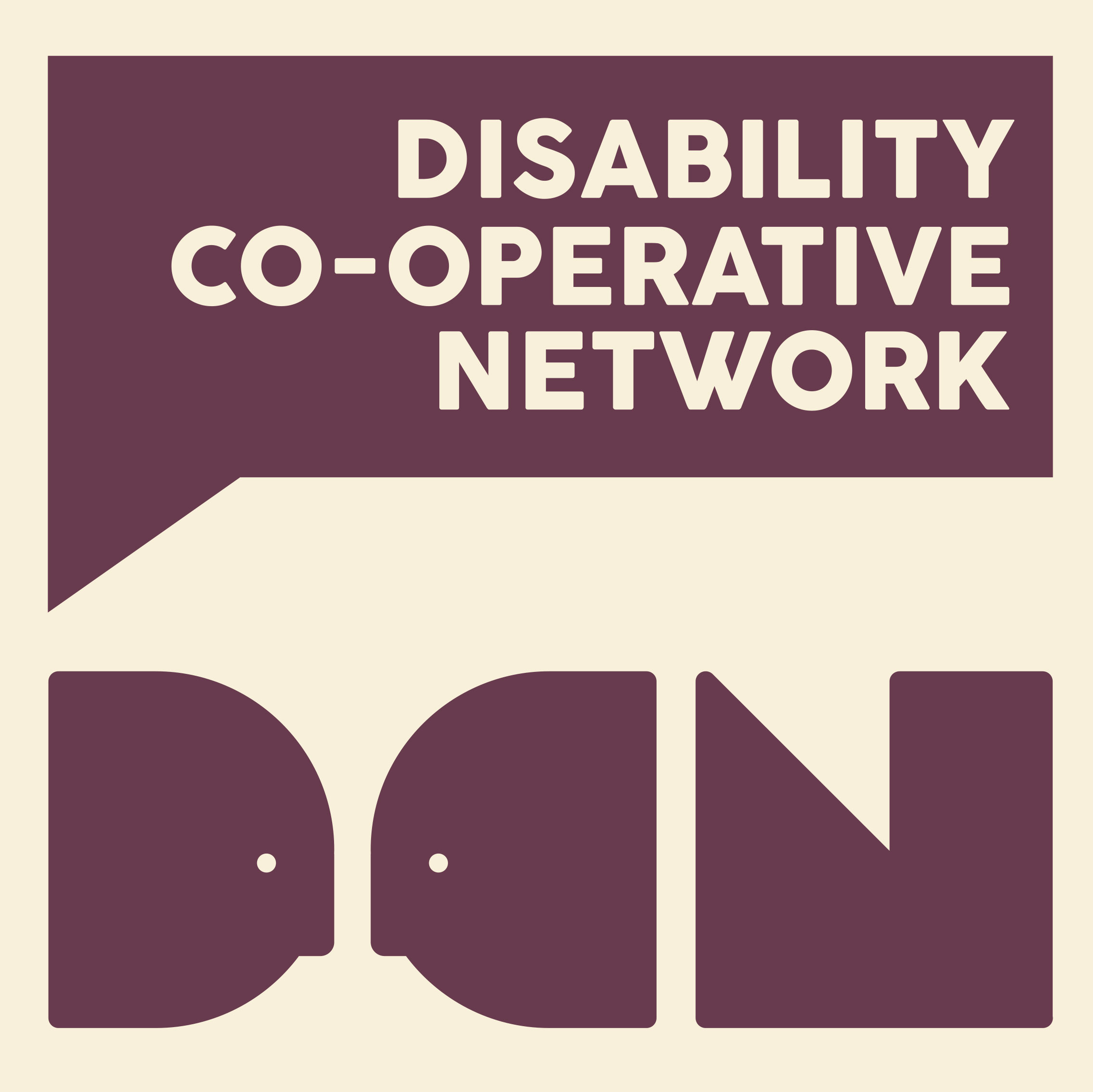DCN - Disability Cooperative Network for Museums