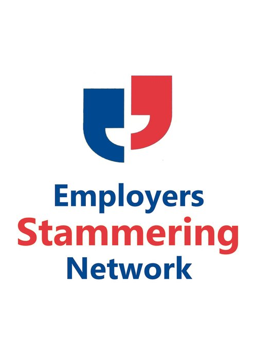 Employers Stammering Network