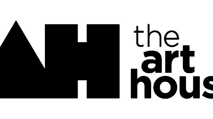 Arts House Logo