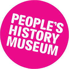 Peoples History Museum Manchester