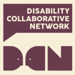 Disability Collaborative Network