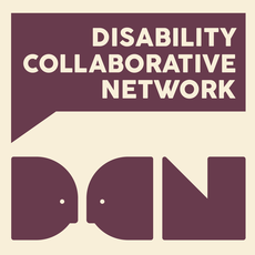 DCN – Disability Collaborative Network for Museums C.I.C.
